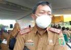 Alokasi Pupuk Subsidi Untuk Lampung Dikurangi 10 Ribu Ton