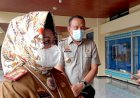 Ini 5 Daerah Di Lampung Masuk Kasus Kematian Tertinggi