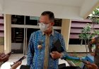 Resmi, Gubernur Minta Semua Rektor PTN/PTS Di Lampung Tunda KKN