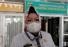 Vaksinasi Nakes Di Lampung Baru 8 Persen