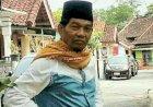 Meninggal, Hermansyah GA Alias Herman Bawor