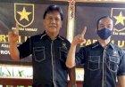 Diusulkan Jadi Ketua DPW Partai Ummat Lampung, Aab Nyatakan Siap