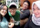 Jaksa Belum Siap, Sidang Mantan Istri Andika 'Babang Tamvan' Ditunda
