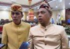 Polemik Dianggap Bukan Persoalan, 29 Anggota DPRD Tetap Tuntut Wiyadi Dieavaluasi