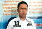 Tak Ditemukan Tanda Kekerasan pada Mayat yang Tergantung di Kedondong
