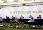 Kinerja Positif Hingga Triwulan III-2021, Laba bank bjb Tumbuh 17,5 Persen